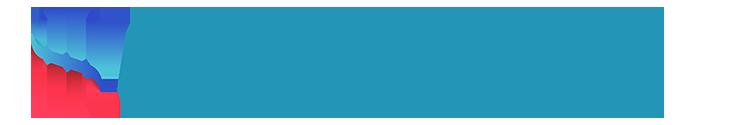 Apnar Shebok Logo
